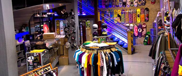 tiendas de snowboard madrid daktak