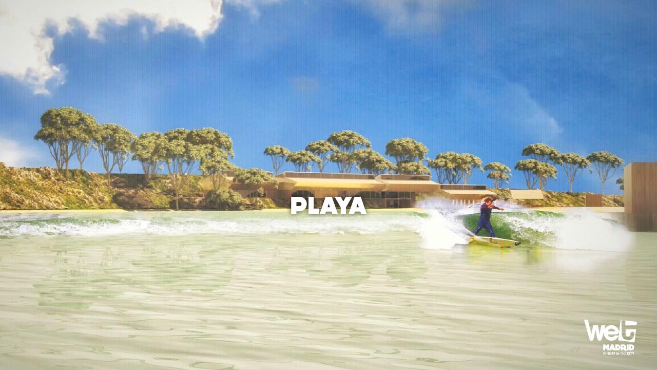 surfer-wet-madrid.jpg