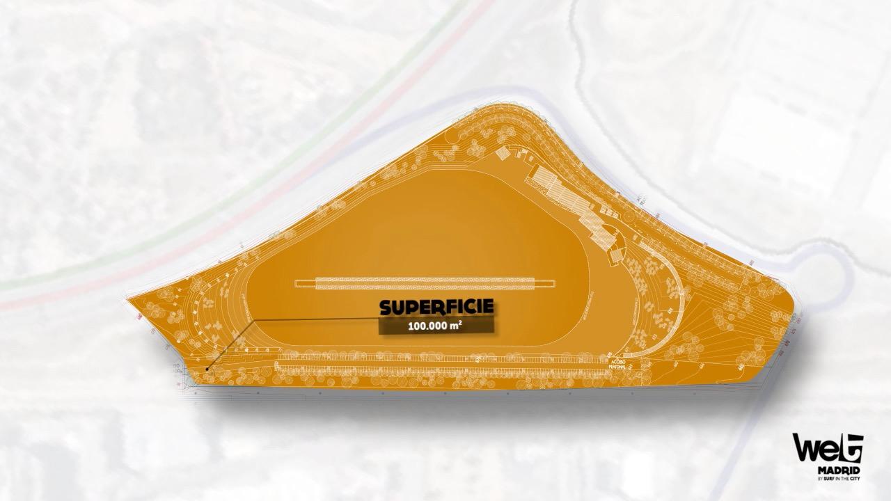 superficie-total-wet-madrid.jpg