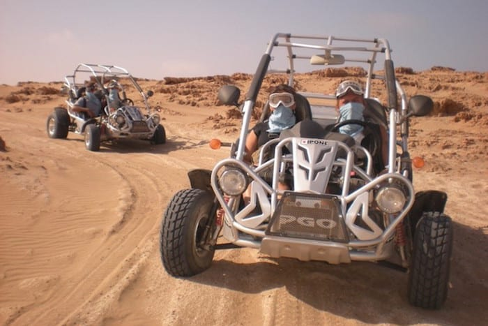 travel-in-quads-buggy-blue-waves