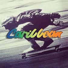 tiendas de surf en madrid  caribbean