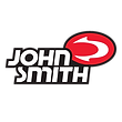 JHON SMITH MADRIDXTREME