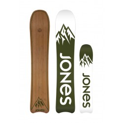 jones-hovercraft-156-snowboard.jpg