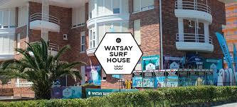 watsay surf camp Madridxtreme