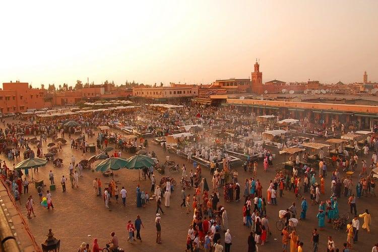 activities-blue-waves-marrakech-place
