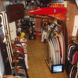 44 boardshop madridxtreme - tiendas de surf en madrid
