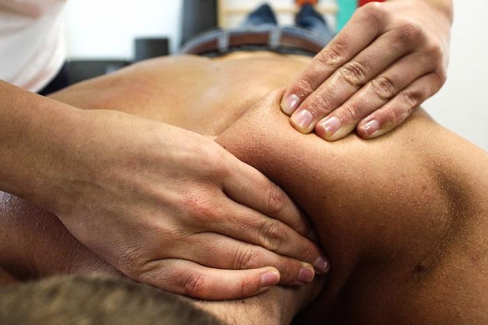massage-bluewavesmorocco