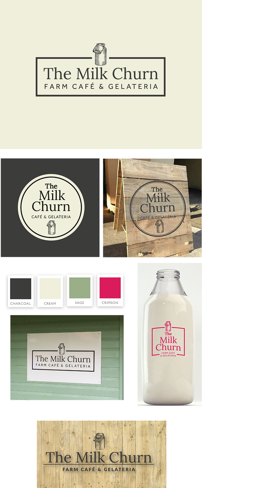 MILK CHURN BRANDING COMPOSITE.png