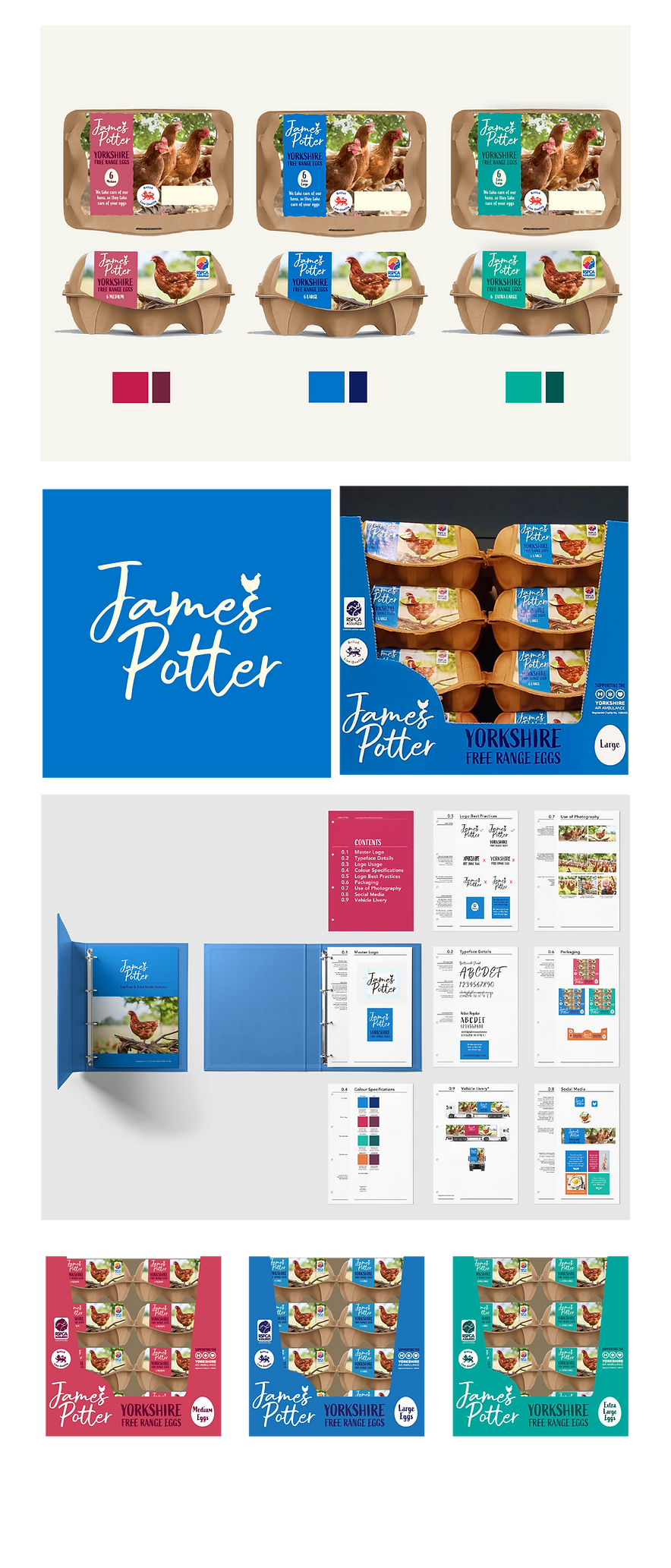 POTTERS BRANDING COMPOSITE-01.png