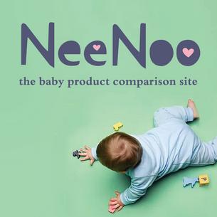 Neenoo Branding