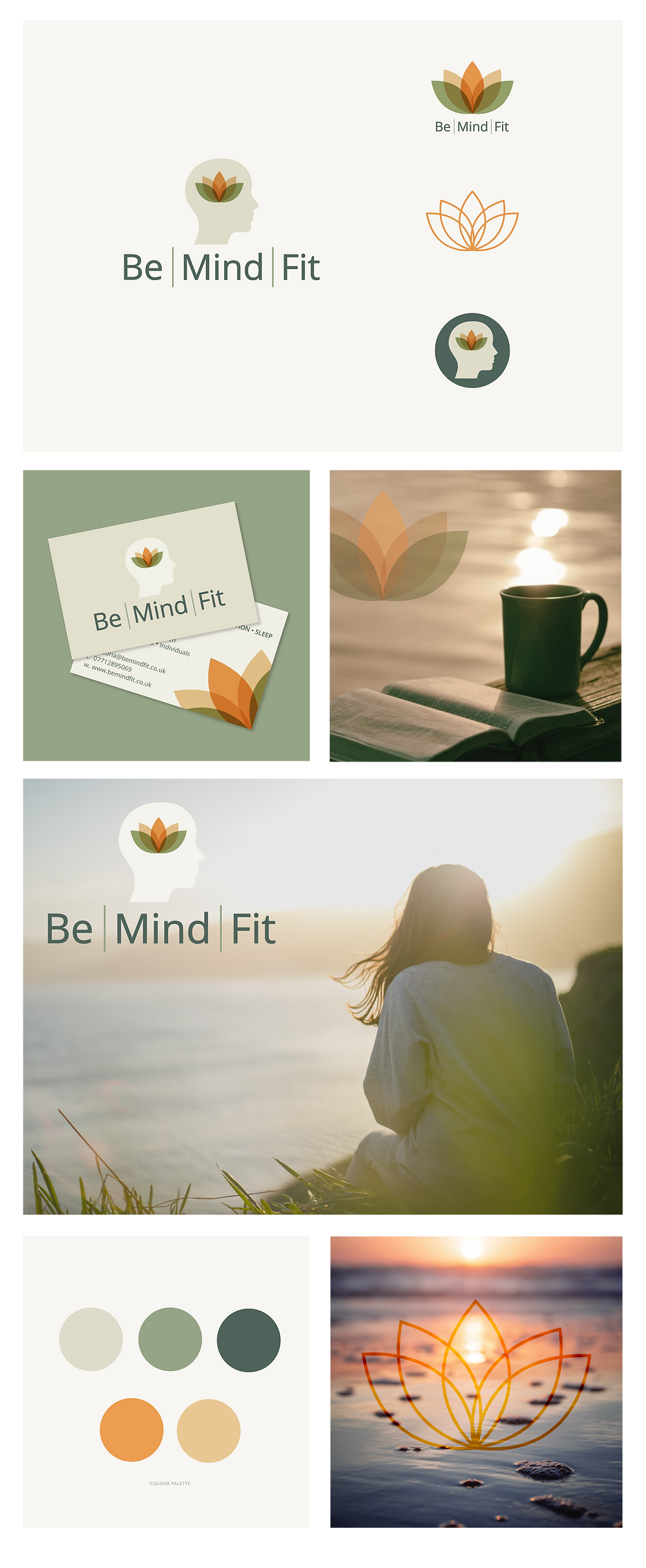 Be Mind Fit branding-01.png