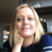 jo profile pic.jpg