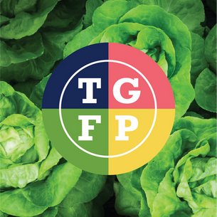 The Good Food Partnership