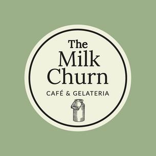 The Milkchurn Cafe