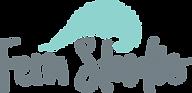 FS logo COL web.png