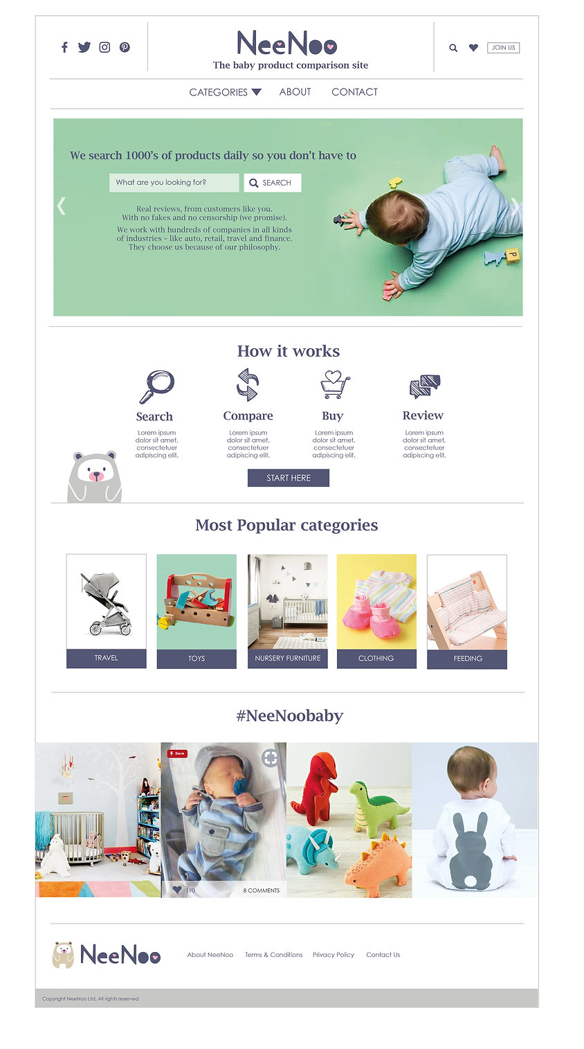 Neenoo Homepage layout v3-01.jpg