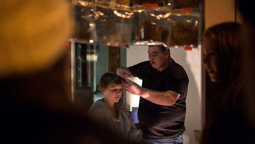 panopticon-the-barber-shop-thumb.jpg