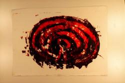 Labyrinth3