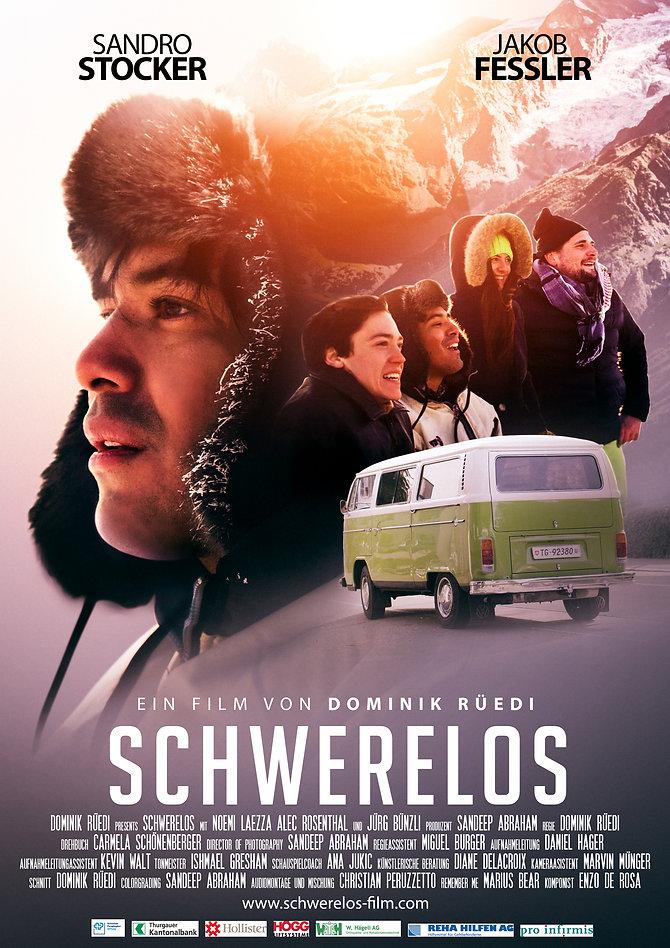 Schwerelos_PosterVFinale_DE.jpg