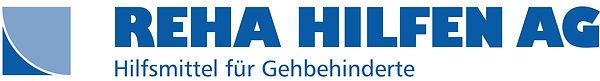 Logo REHA HILFEN.jpg