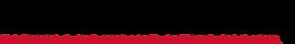 2000px-Winterthurer_Zeitung_logo.svg.png