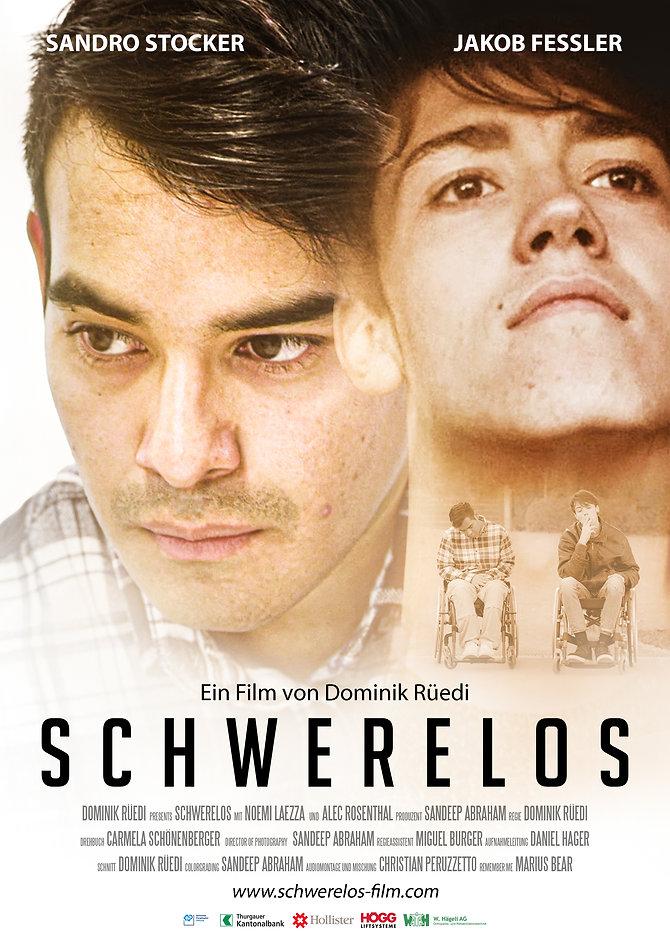 Schwerelos_Poster_1_DE_Finale_Version_ak