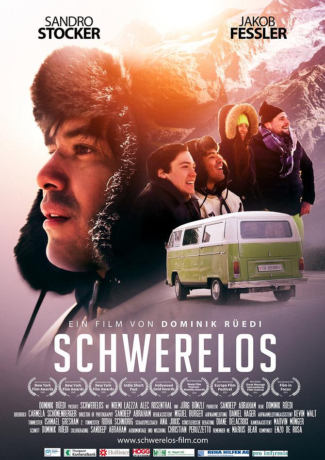 Schwerelos Poster 2 mit Awards_V6.jpg