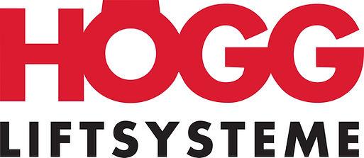 Hoegg_Liftsysteme_Logo_transparenter_Hin