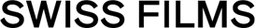 SWISS-FILMS_Logo-2_black.png