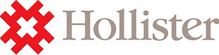 Hollister-Logo.jpg