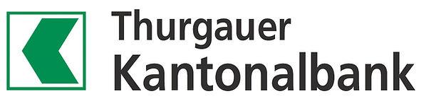 Thurgauer_Kantonalbank_RGB.jpg
