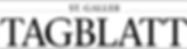 logo-tagblatt-sg.png
