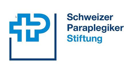 schweizer-paraplegiker-stiftung.jpg