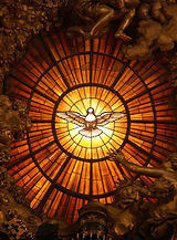 800px-Rom,_Vatikan,_Basilika_St._Peter,_