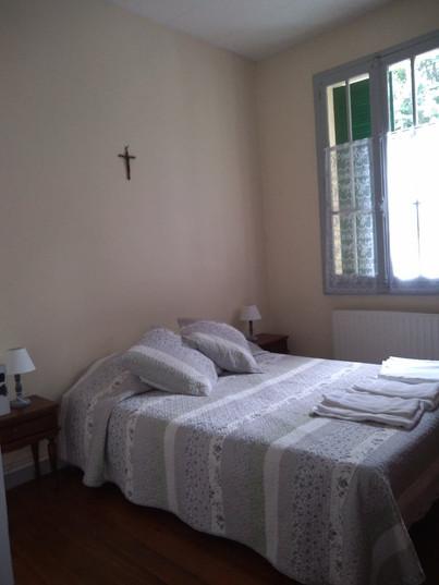 2 ème chambre