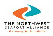 NW Seaport Alliance.JPG