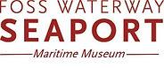 Foss logo Red Museum tagline[10936].jpg