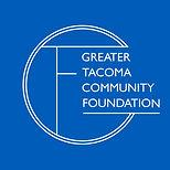 GTCF_square_logo_BLUE_FA (1).jpg