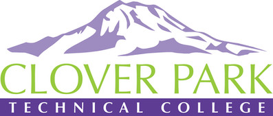 CPTC_logo_mountain.jpg