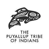 Puyallup-tribe.png