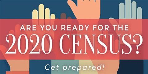 2020 Census art.JPG