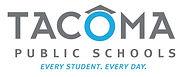 Tacoma Public Schools.jpg