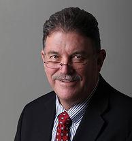 David Zeeck.JPG