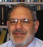 Rabbi Madden.jpg