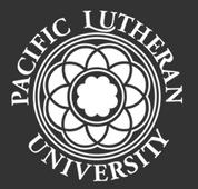 PLU logo[12152].PNG