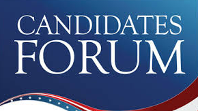 candidates forum 2[12255].PNG
