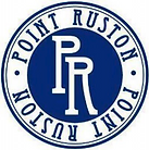 point ruston logo.PNG
