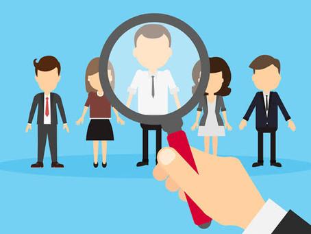 Si eres arrendador debes conocer estas obligaciones que tienes con tus empleados.