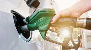 Conoce los cambios en la factura global para hidrocarburos