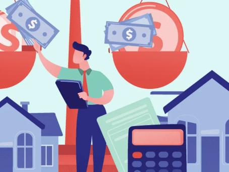 Calcula el ISR anual de tus trabajadores